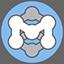 http://static.wikiwikiweb.de/logos/moinmoin.png